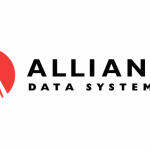 alliance data systems tesis