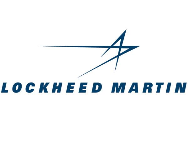Lockheed Martin - Q2 2020 - Es maravilloso