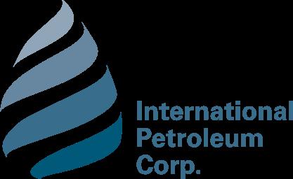 International Petroleum Corp (IPCO)
