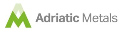 Adriatic Metals - PFS