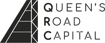 queen's road capital