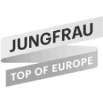 Jungfraubahn Holding logo