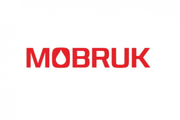 mobruk