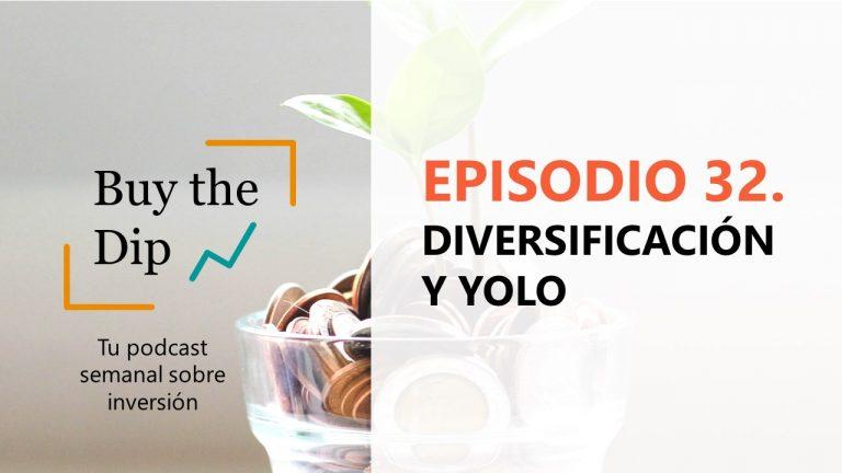 32. Diversificación y estilos de YOLO