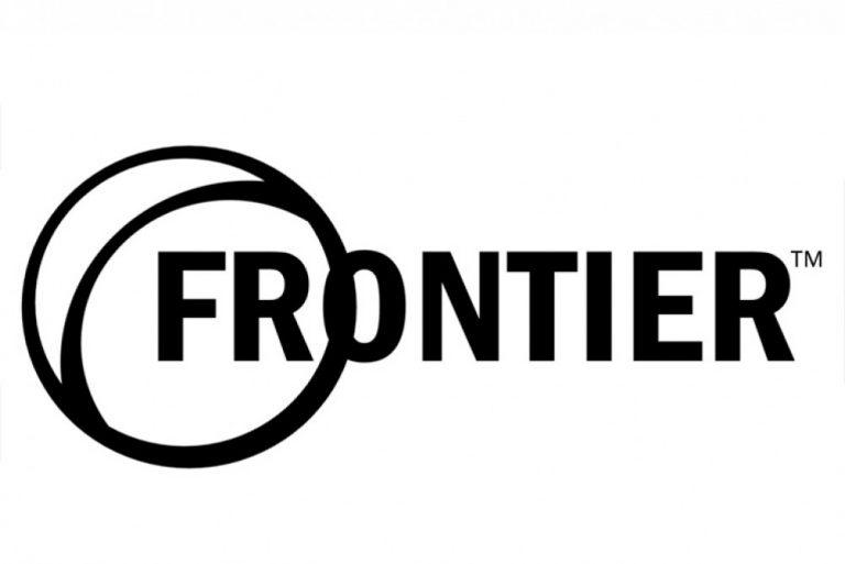 Frontier Developments - Una Nueva Transición