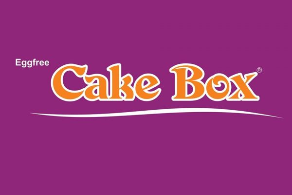cake box tesis de inversion