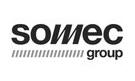 Somec Group