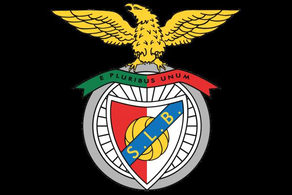 Tesis de inversión Benfica